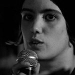 Slamity Jane - Claire Morin