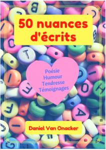 50 nuances decrits daniel vanonacker