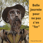 belle journee thierry gall