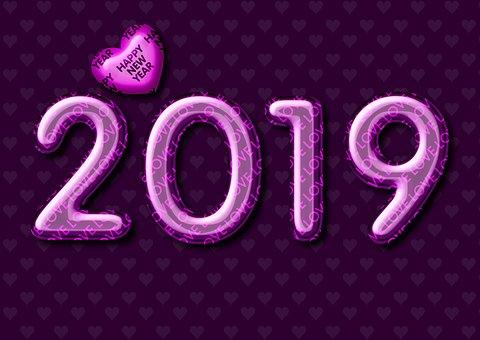 voeux 2019 darkmoon1968